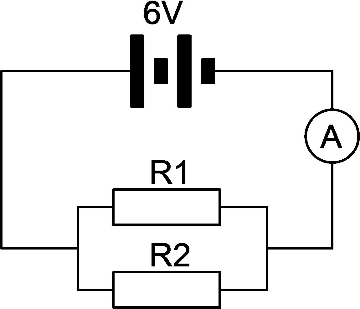 Resistors and capacitors parallel1g ccuart Images